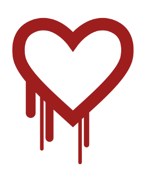 Heartbleed Security Threat