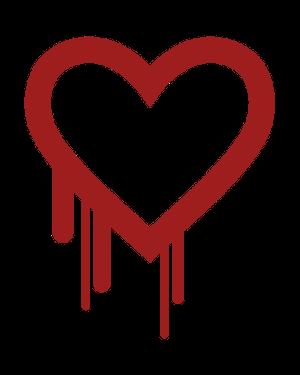 Heartbleed Security Threat