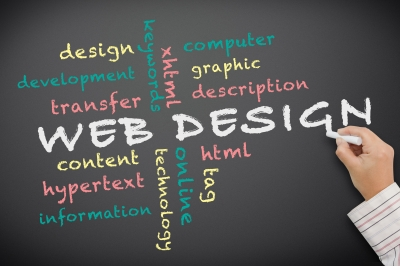 great web design, Coventry